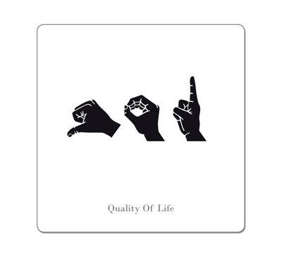 QOL - Quality Of Life